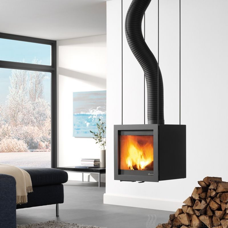 Want Wood Stove Wood Burning Fireplace Inserts Contemporary Wood Burning Stoves