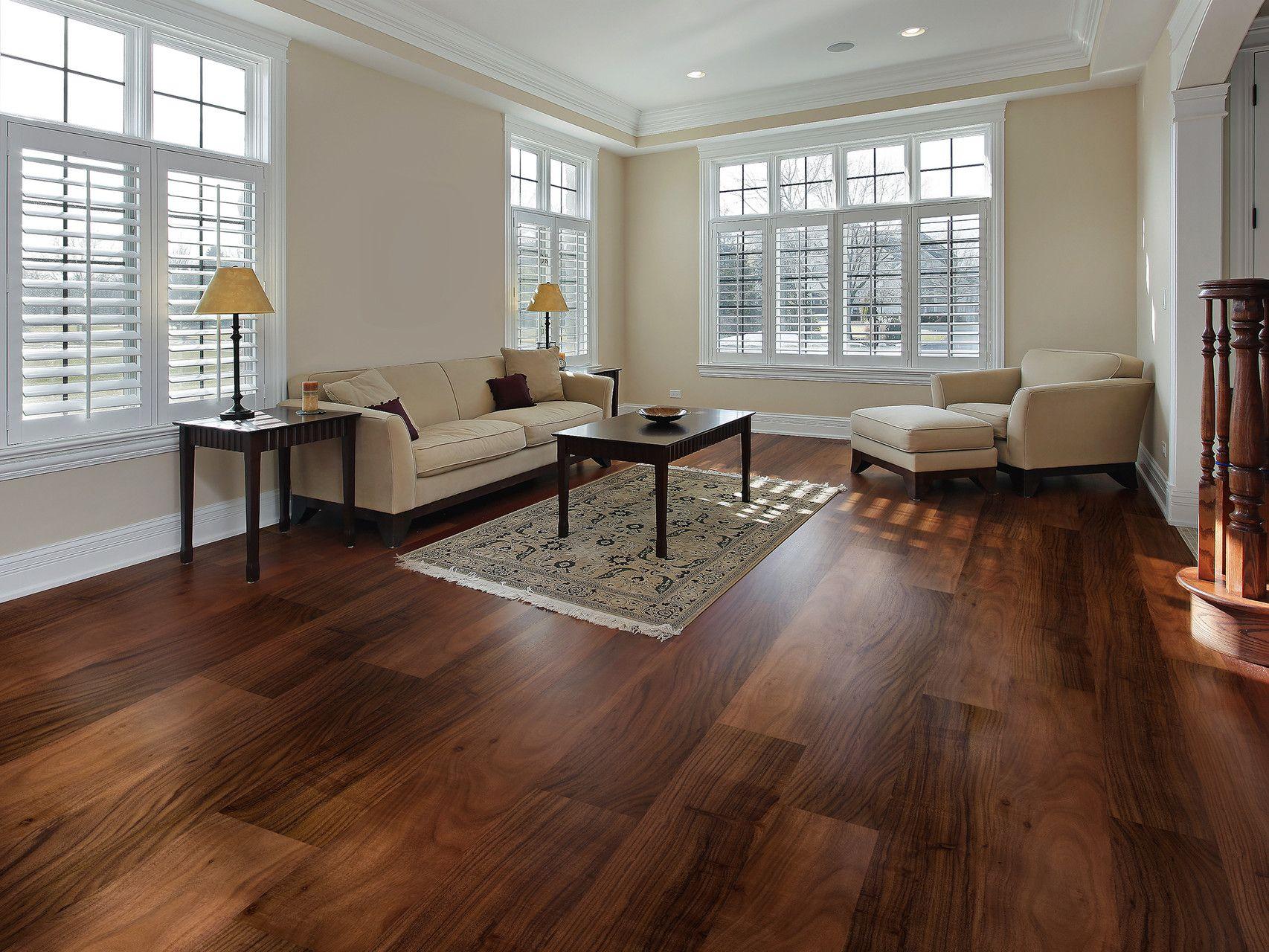 Galleries Engineered Flooring Flooring New Homes
