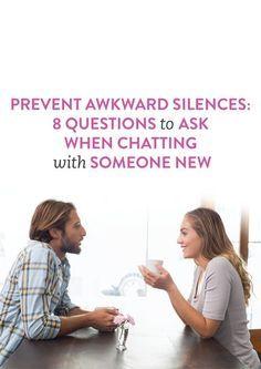 pity, Alle minuten verliebt sich ein single think already was discussed