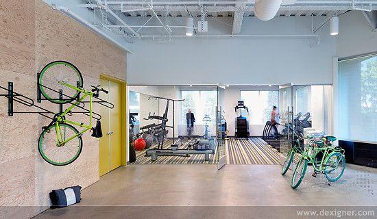 evernote office studio. Brilliant Office Evernote Office By Studio OA 02 Inside Evernote Office Studio