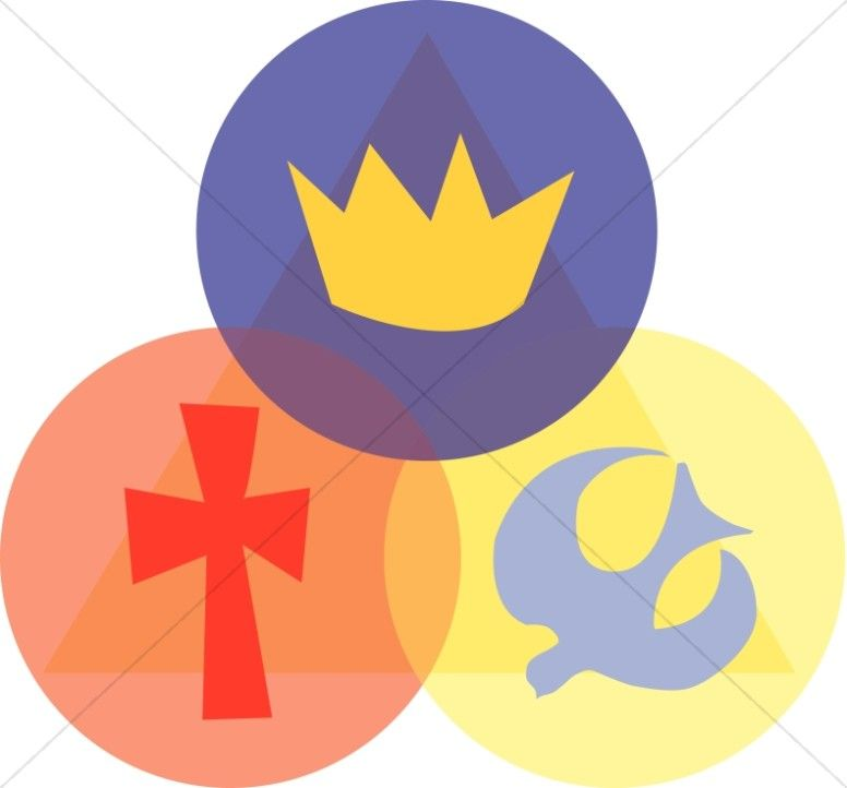 Trinity Holy Spirit In Christianity God The Father God The Son PNG, Clipart,  Athanasius Of Alexandria,