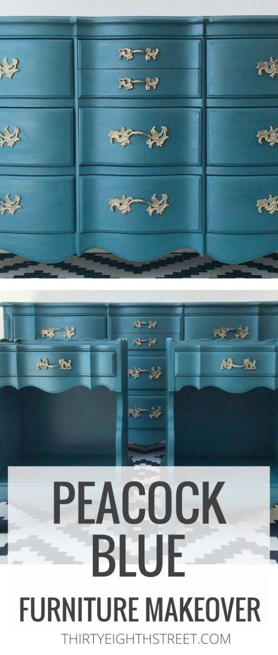 Best Furniture And Mattress Liquidators Furniture Stores Near 400 x 300