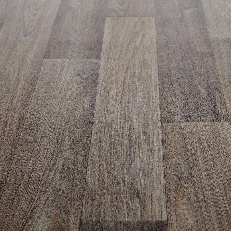 classic style 542 camargue wood effect vinyl flooring. Black Bedroom Furniture Sets. Home Design Ideas