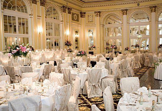 See Amway Grand Plaza Hotel On Weddingwire