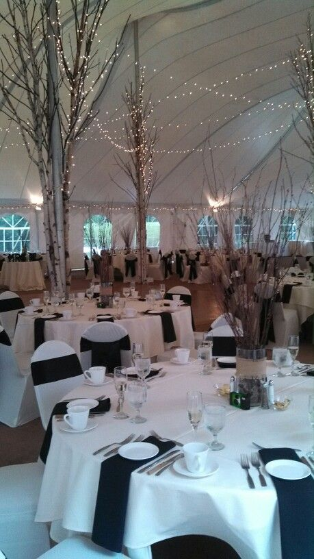 Waterville Valley Resort Weddings Garden Terrace Tent wedding
