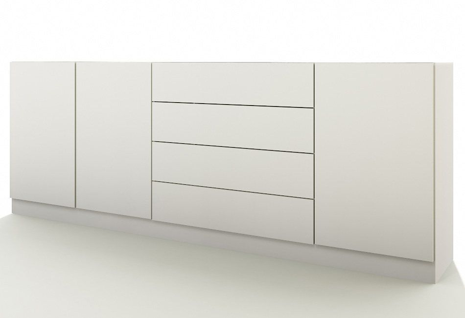 72 Lebendig Sideboard 200 Cm Breit Check More At Https Www Elmasryfans Com Sideboard 200 Cm Breit