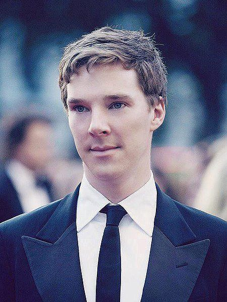 Youngbatch