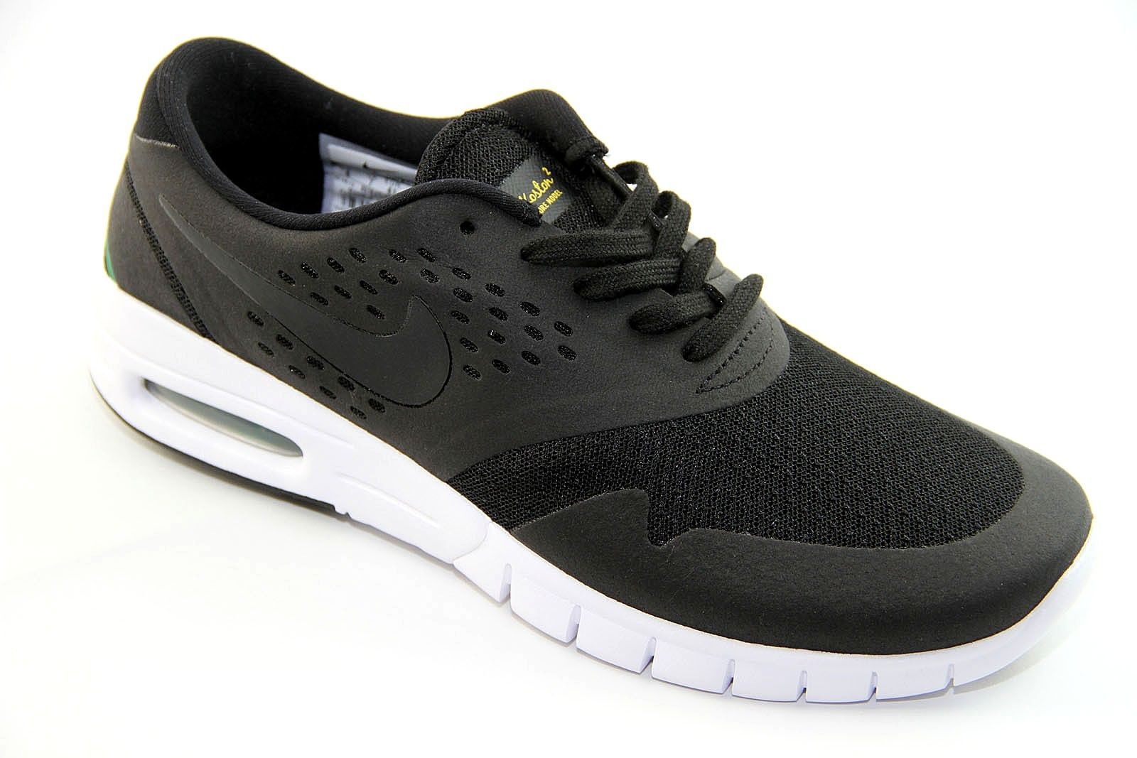low priced 32335 a5ca3 Eric Koston 2 Max