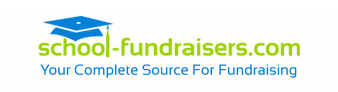 Photo of Teacher Incentives for School Fundraising   School Fundraising Blog – Your compl…