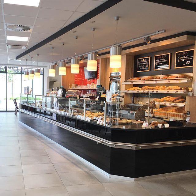 Küchenstudios Düsseldorf es ist wochenende erst mal ein stück kuchen holen bio
