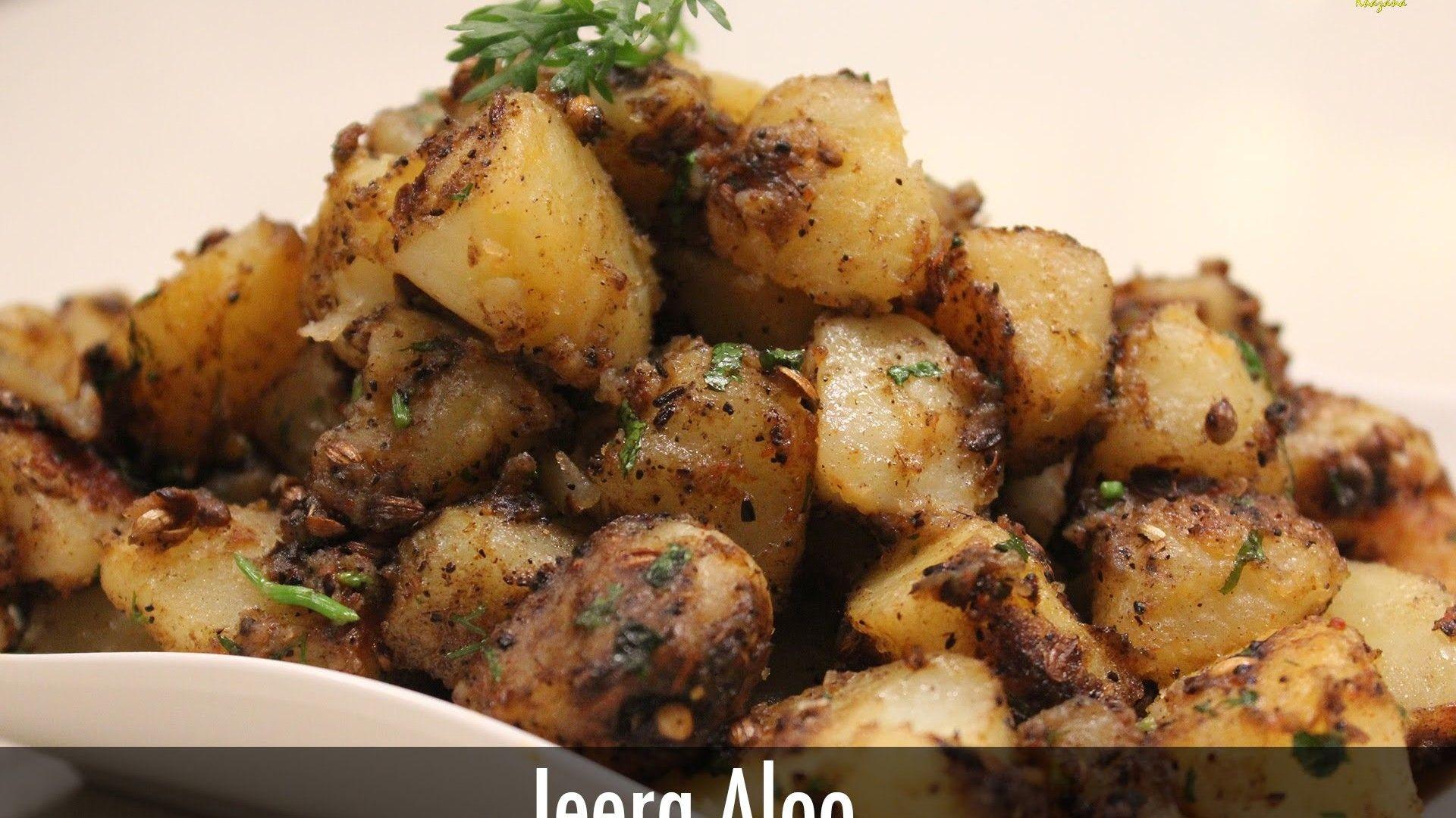 Jeera aloo vegetarian indian recipes sanjeev kapoor khazana jeera aloo vegetarian indian recipes sanjeev kapoor khazana forumfinder Gallery