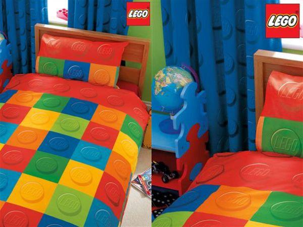 Lego Bedding Duvet Sets Discount Bedding Sets Bedding Sets