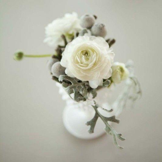 Real Utah Wedding: Tara + Christian's October Wedding At