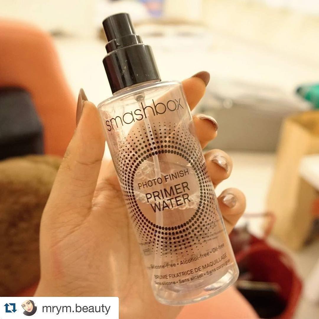 Instagram Beauty Health Hand Soap Bottle Soap Bottle