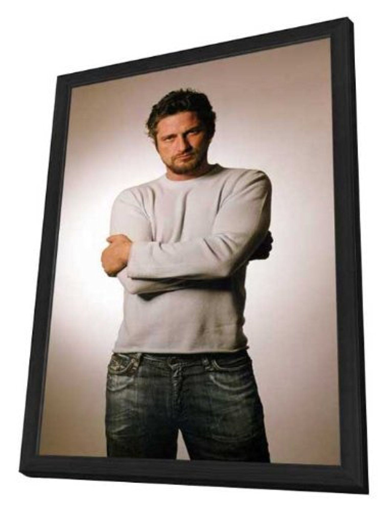 Decal jewelry gerard butler 27 x 40 movie poster style a in decal jewelry gerard butler 27 x 40 movie poster style a in delu wood jeuxipadfo Gallery