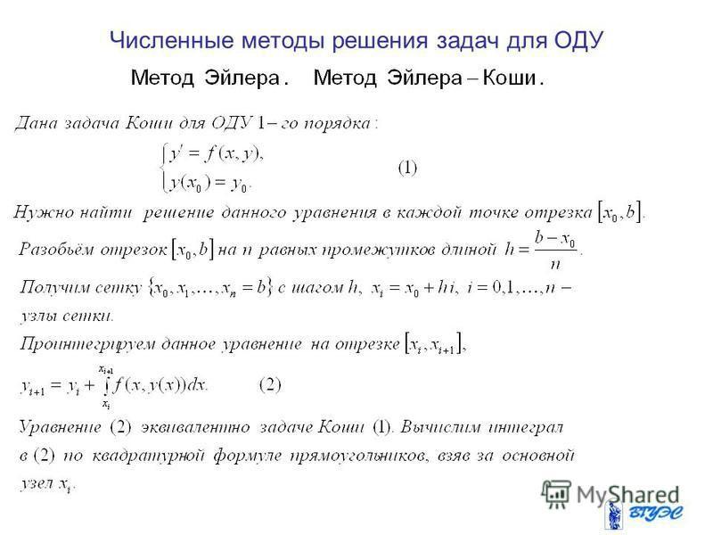 Списывай ру 7 класс алгебра