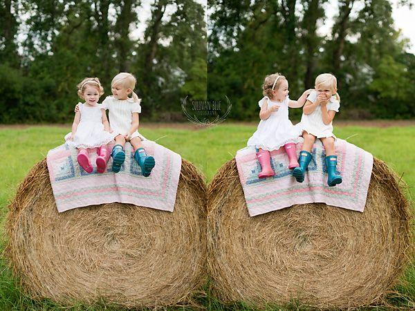 Sullivan Blue Blog, Fall photography, kids, children's photography, sullivan blue photography, lindsey mills, aynor sc, south carolina's most sought after children's photographer