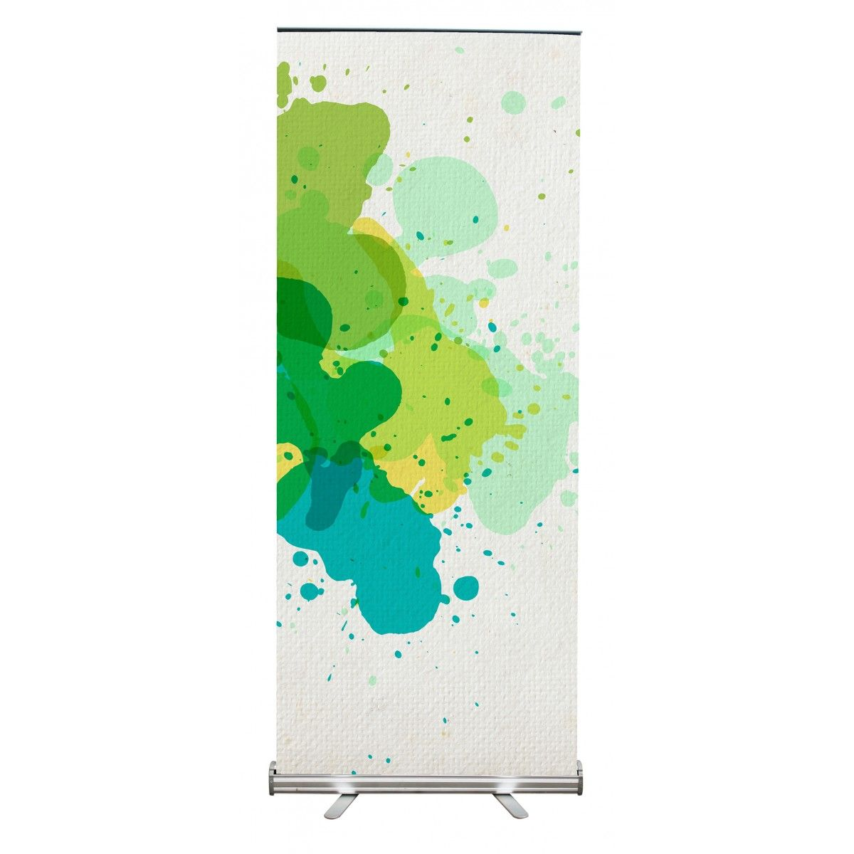 Retractable Banner Stand X Retractable Banners Stands - Retractable banner template