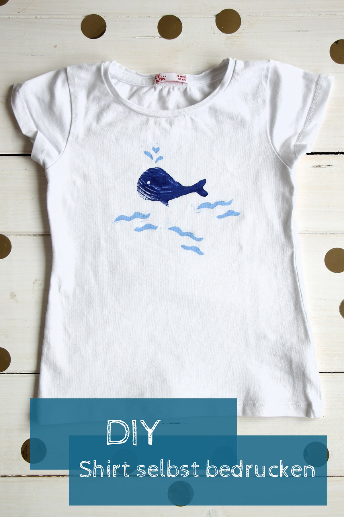 Diy Moosgummi Stempel Selber Machen Und Shirts Individuell Bedrucken Lavendelblog Shirt Selbst Bedrucken Stempel Selber Machen Shirts
