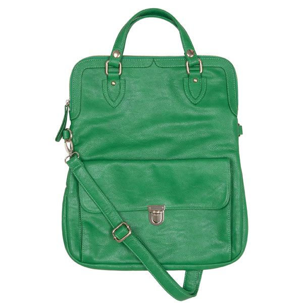The it-bags for Spring 2012! - Louloumagazine.com