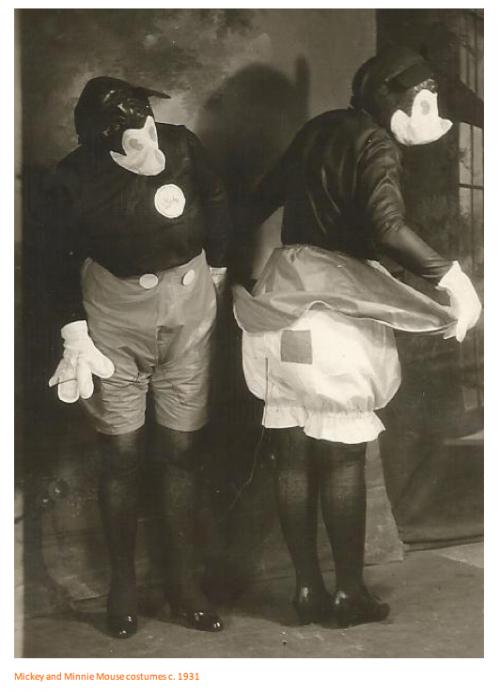 Vintage Halloween Costumes   Vintage Halloween Costumes, 1800s 1900s    Vintage Me Oh My
