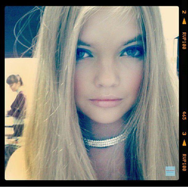 Ukrainian Teen Pics 75