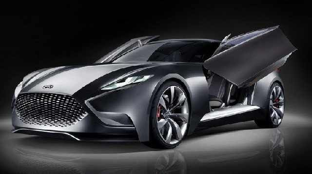 2016 Hyundai Genesis Coupe Release Date Specs Http Www