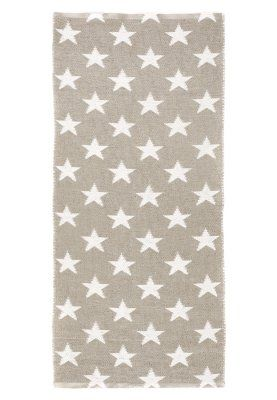 Zalando Home STARS beige carpet