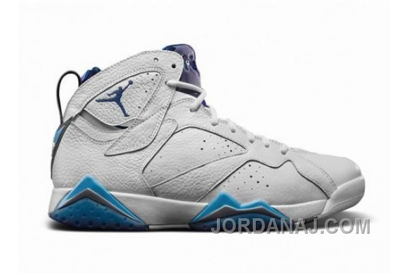 4b646a6803904b Find this Pin and more on Air Jordan VII (7) Retro by zarrysafk. ...