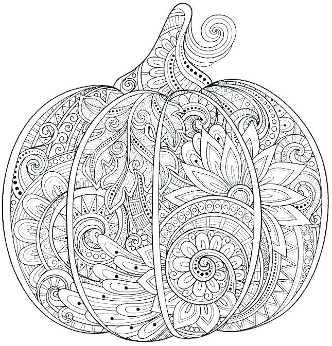 Halloween Coloring Pages Adults Colouring Pumpkin Pictures Pumpkin Color Pages Halloween Pumpkin Coloring Pages Halloween Coloring Pictures Halloween Coloring