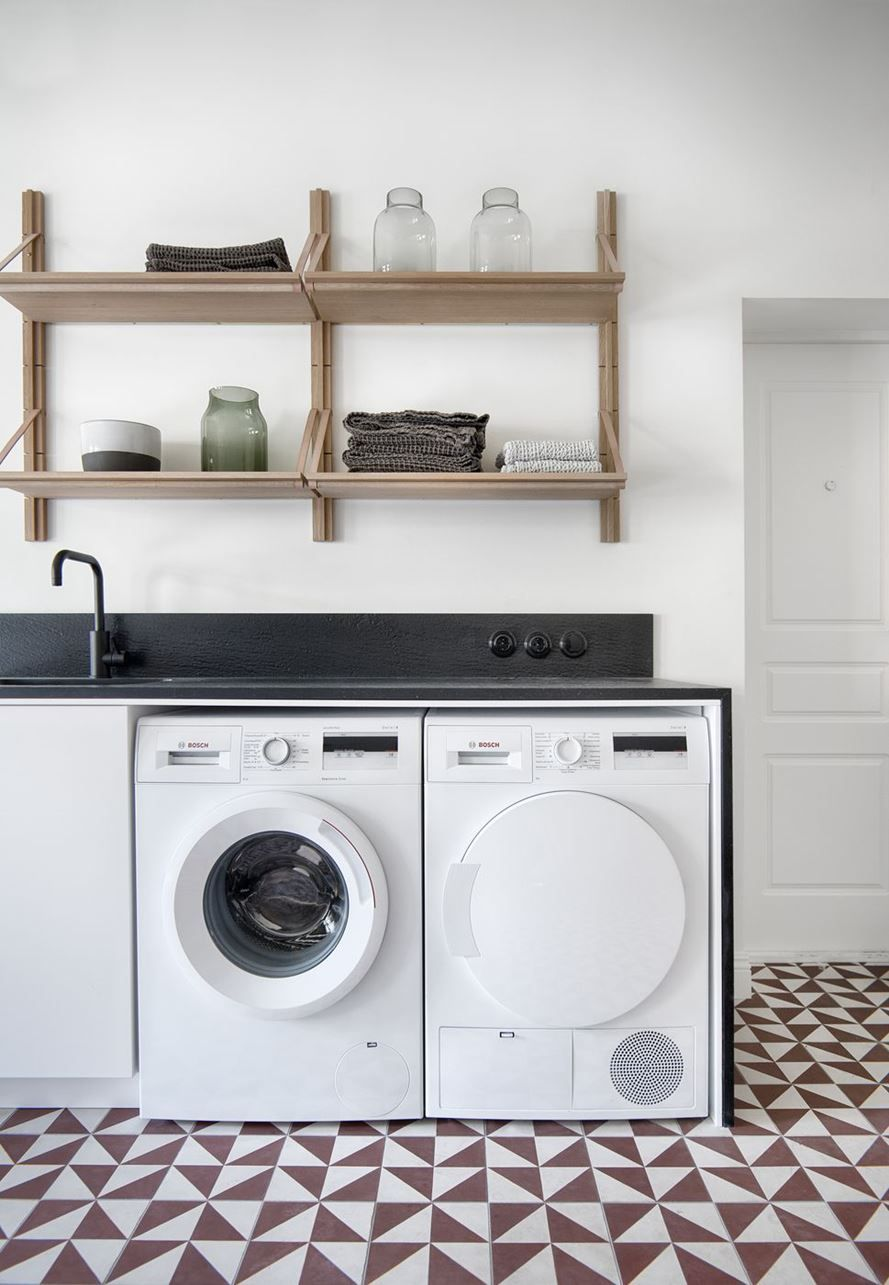 Interior Kg Picture Gallery Banos Laundry Room Design Laundry Room Small Laundry