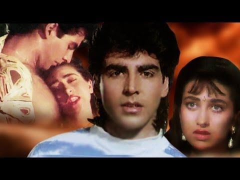 deedar movie 1992 mp3 songs free download