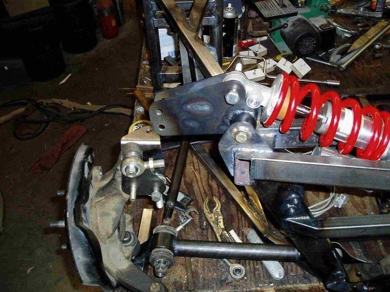 Replica Kit Makes Wycked 7   eBay   clubman\'s cars   Pinterest   Cars