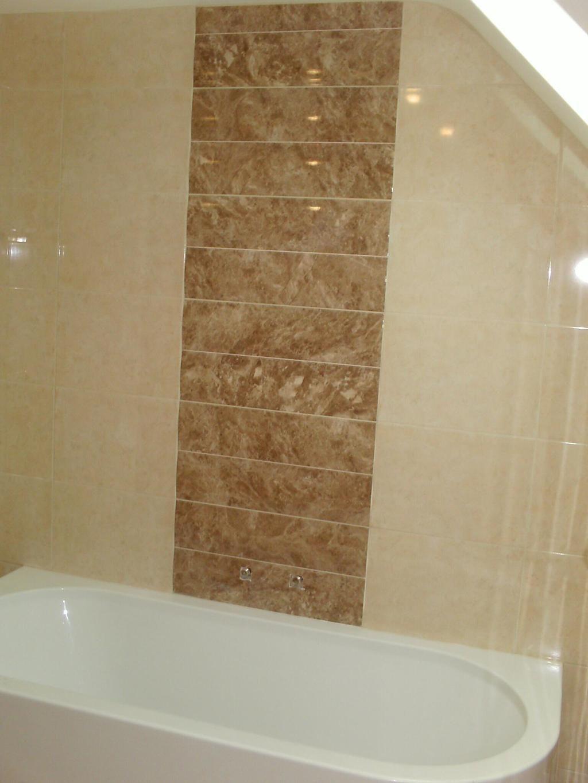 Thomasfarrell tiling on | Feature tiles
