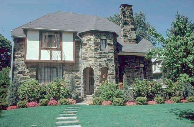American Architecture Inspired By French Style French Style Homes Architecture French Architecture