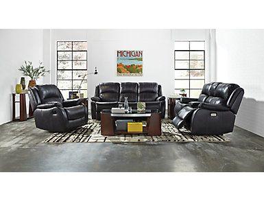 Best Sites Artvan Site Art Van Home Use Coupon Code 10267 640 x 480