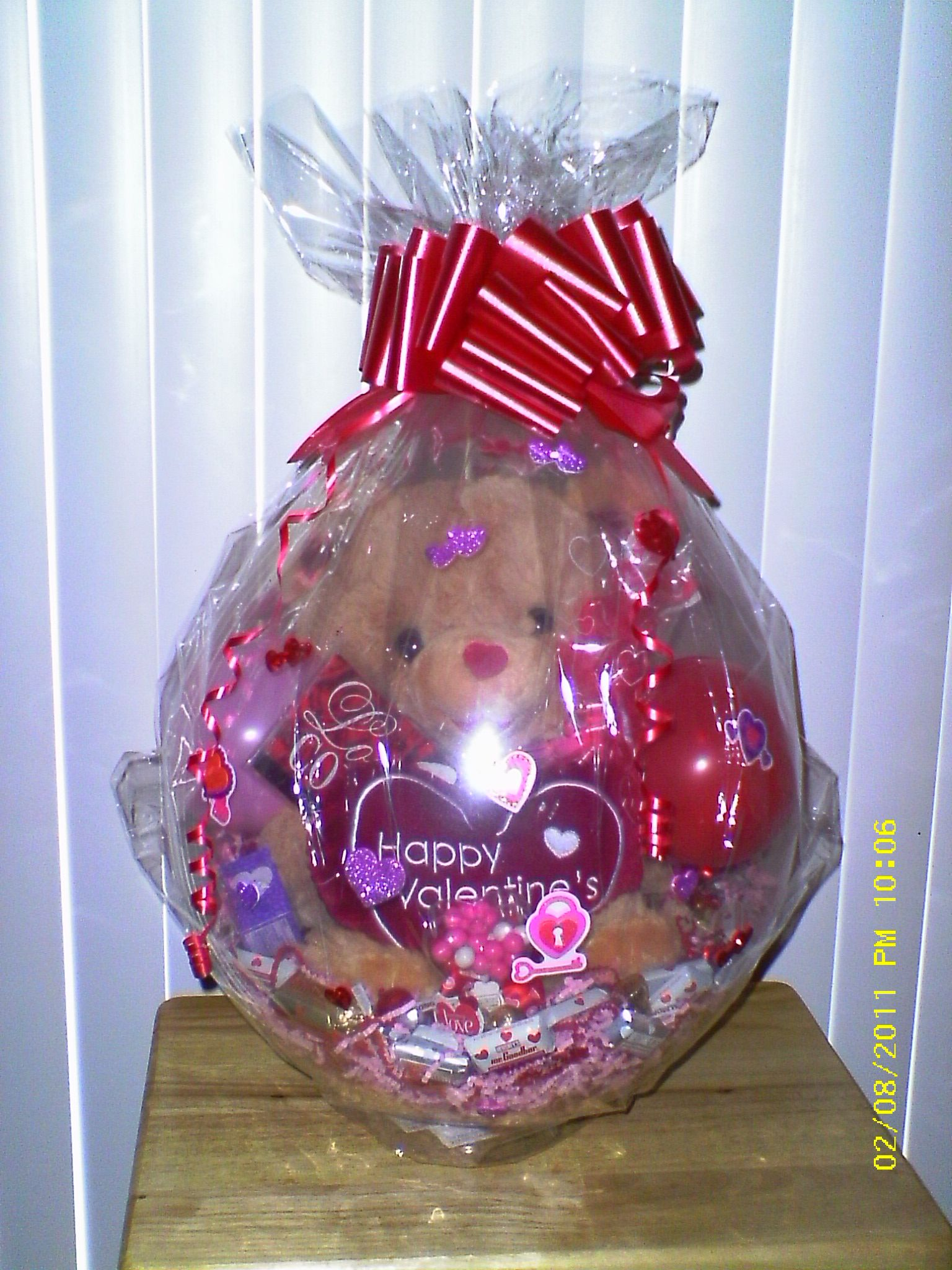 Gift Basket Wrapping Ideas Elite Balloon Gift Wrap Projects To Try Pinterest Wraps