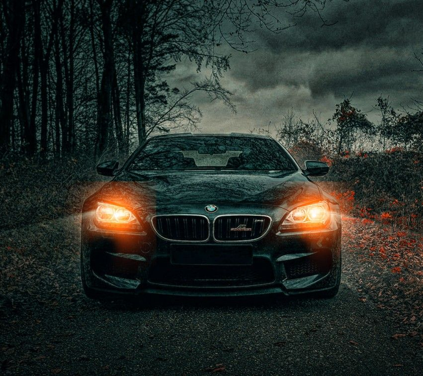 Pin On Dslr Background Images Full hd car cb background