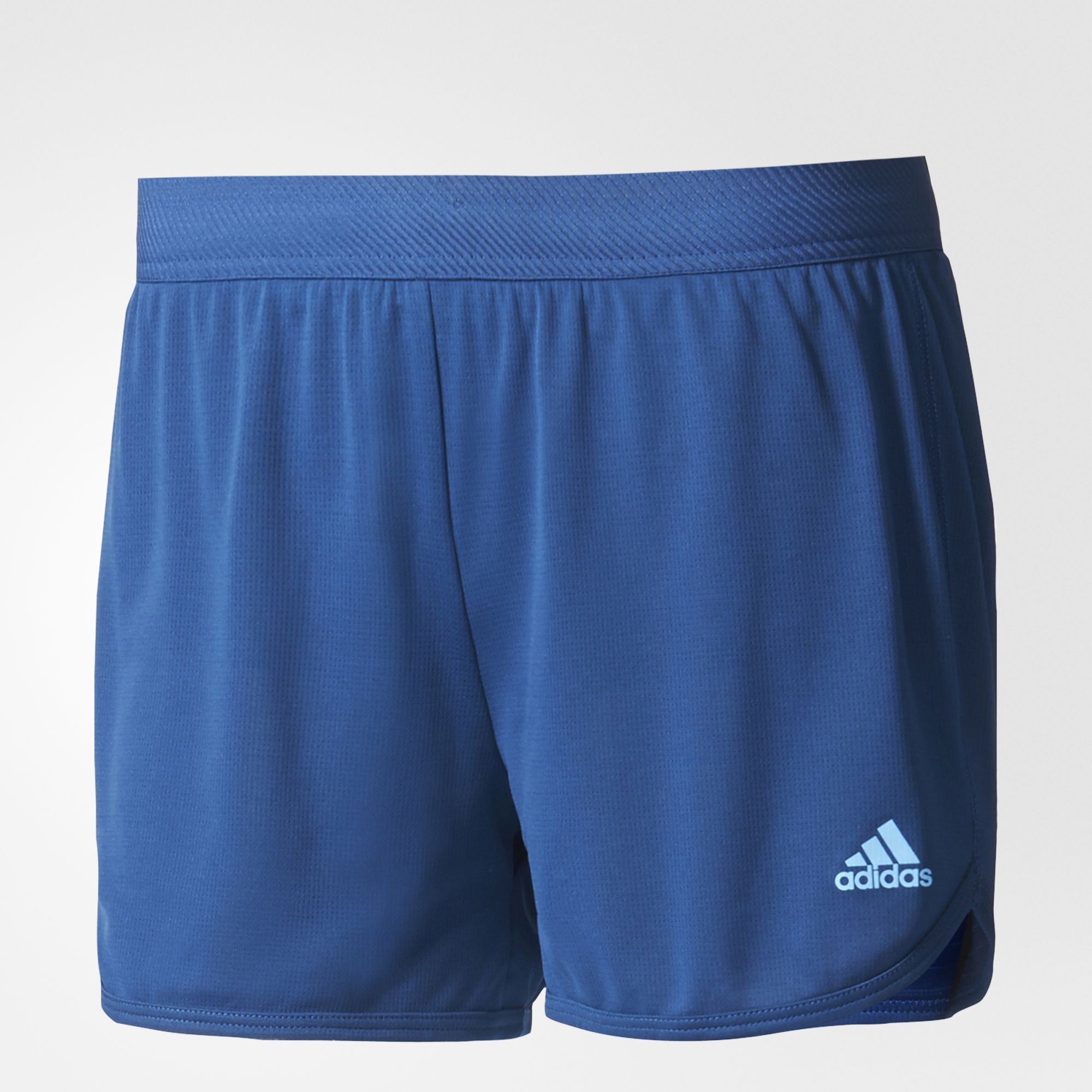 dividir Se convierte en Psicologicamente  adidas - Pantalón corto Climachill | Pantalones adidas, Pantalones cortos, Pantalon  corto mujer