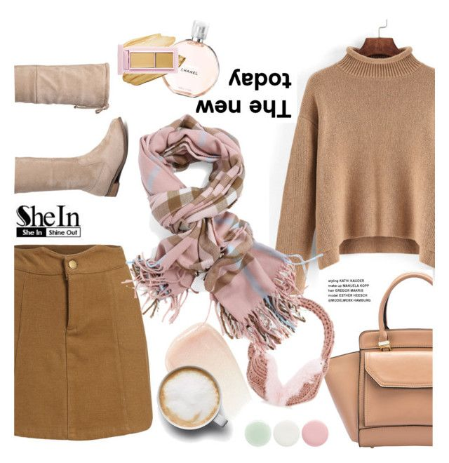 The New Today First Set In 16 New Today Clothes For Women Womens Fashion