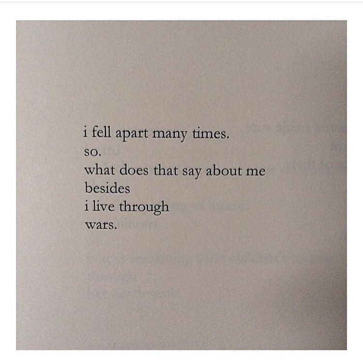 -Naayirah Waheed