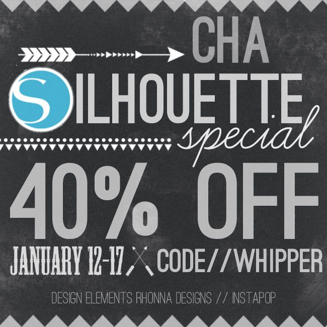Enter Whipper At Check Out To Receive 40 Off On Silhouette