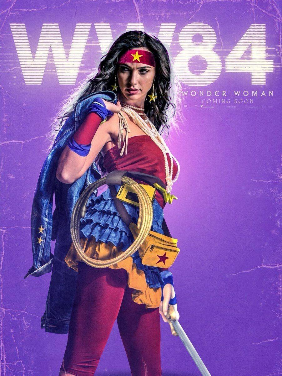 Wonder Woman 84 Wonder Woman Gal Gadot Wonder Woman Wonder Woman Art