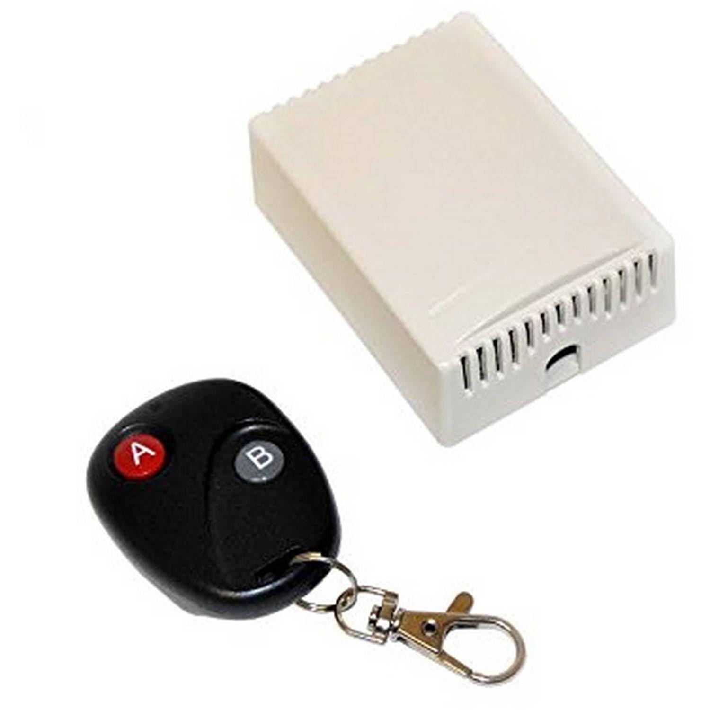 Universal Gate Remote Control Garage Door Opener Httpvoteno123