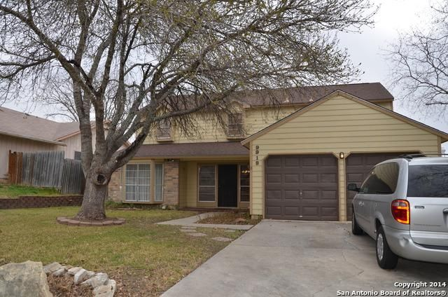 Sold 9918 Covered Wagon Converse Tx 78109 Mls 1052606 Ultimate Real Estate Servi Real Estate Services Real Estate Covered Wagon