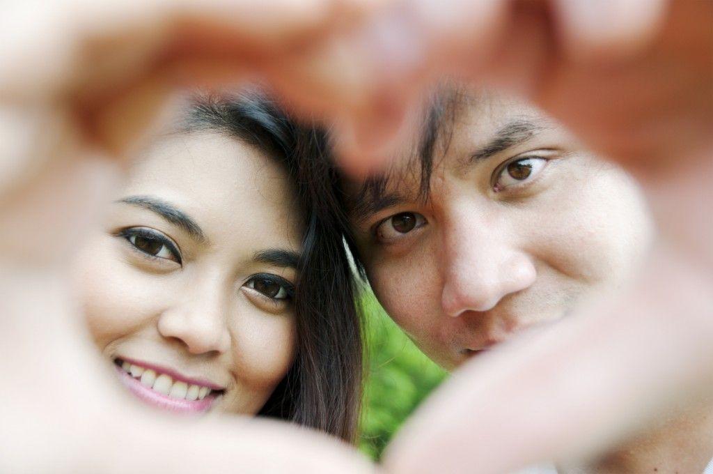 Desencalhando: 5 dicas básicas para se ajustar em um novo namoro