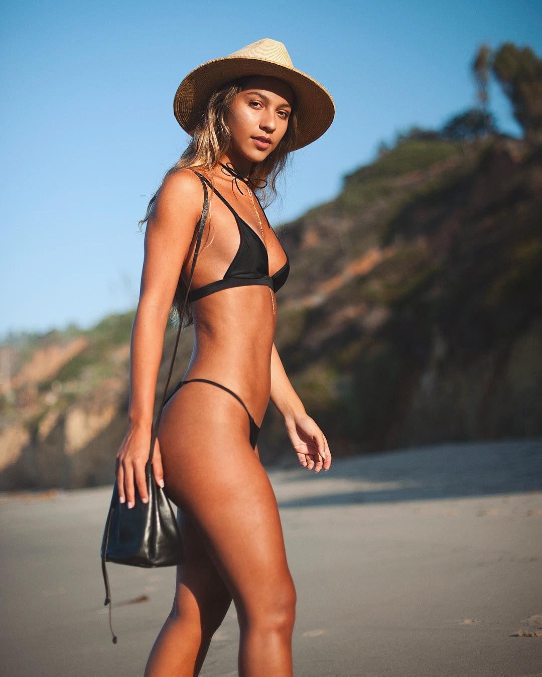 Erika Wheaton Nude Photos 85