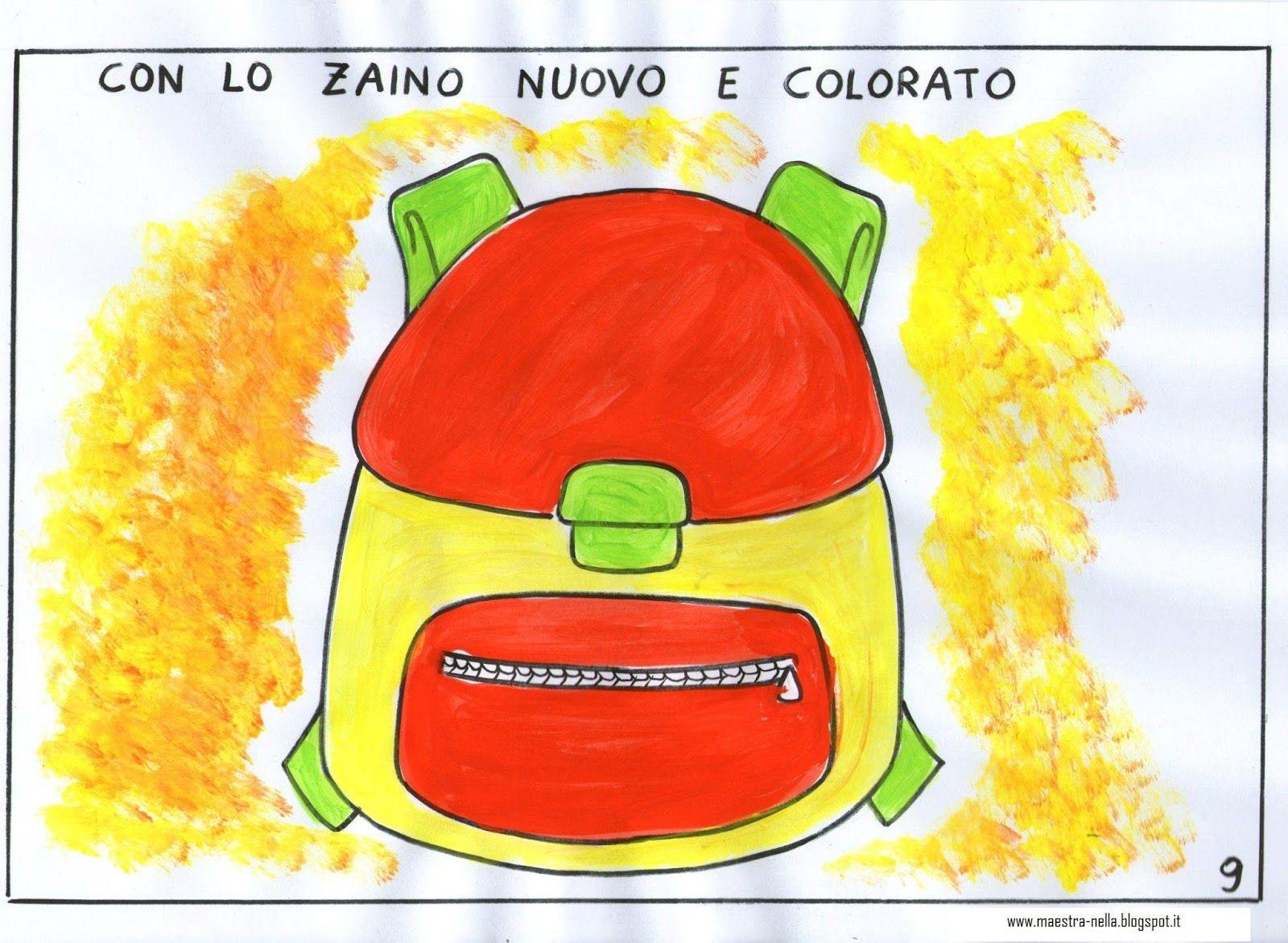 disegni idee e lavoretti per la scuola dell 39 infanzia e