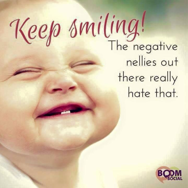 Keep Smiling Quote Believe In The Magic Of Christmas On Facebook Teacher Quotes Inspirational Buddha Quotes Inspirational Smile Quotes