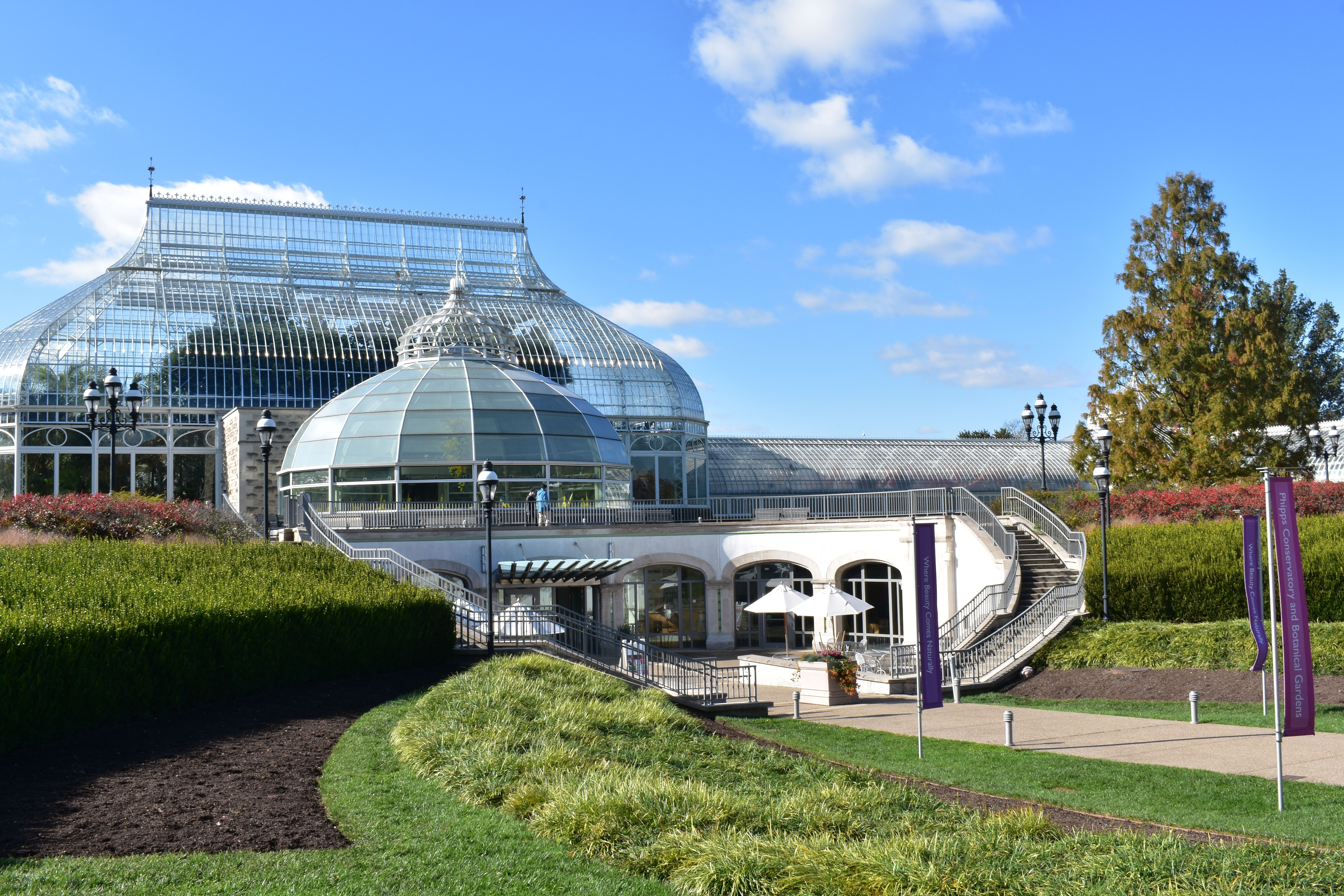 327267eeb3fac27a7953765b3c159a4e - Phipps Conservatory And Botanical Gardens Parking